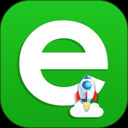 极速浏览器app