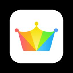 vivo游戏中心app