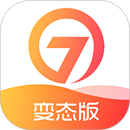 七果游戏app
