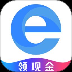 全能浏览器app官方版