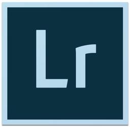 adobe Photoshop Lightroom cc 2018版