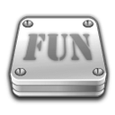 ifunbox mac 2020