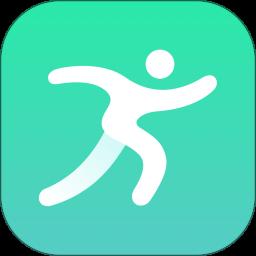 vivo运动健康app