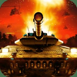 装甲斯特姆2正版