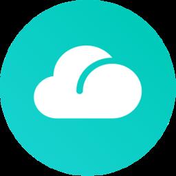 联想云服务app(联想乐云)