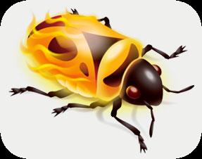 firebug扩展工具