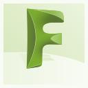 autodesk flame后期合成软件