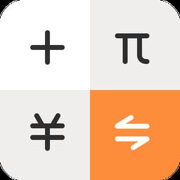 小米计算器app