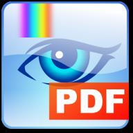 pdf-xchange viewer软件