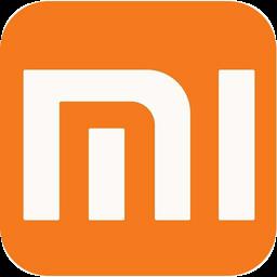 miui9开发版刷机包