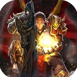 英雄与魔法传奇3游戏