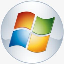 windows7 sp1官方补丁