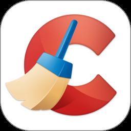 ccleaner软件