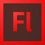 adobe flash cs6 for mac软件