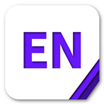 endnote x7中文版