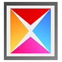 mybase desktop mac破解版