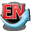 endnote x6 mac版
