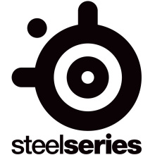 steelseries rival300s驱动
