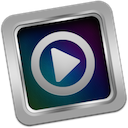 mac media player最新版