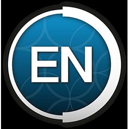 endnote x8软件