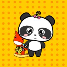 熊猫启蒙手机版