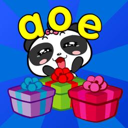 熊猫拼音手机版