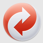 goodsync for mac(文件同步软件)