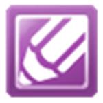foxit pdf editor中文免安装版