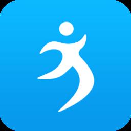 卓易健康app