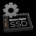 sandisk ssd dashboard官方版