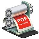 pdf squeezer苹果电脑版