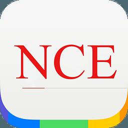 新概念英语离线版app