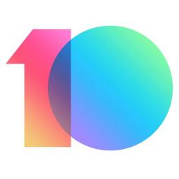 miui10稳定版安装包