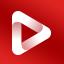 金舟视频压缩软件免费版