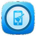 macgo iphone cleaner for mac苹果版