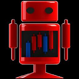 机智软件app
