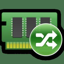 wise memory optimizer最新版