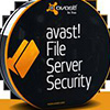 avast business antivirus电脑版