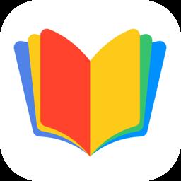 知网阅读app手机版