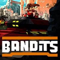 bandits中文版