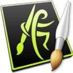 artrage绘画软件(彩绘精灵)