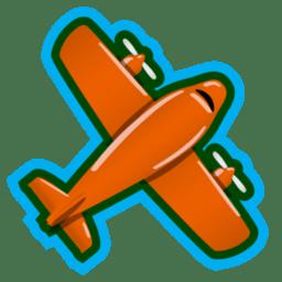 空中管制2手机版