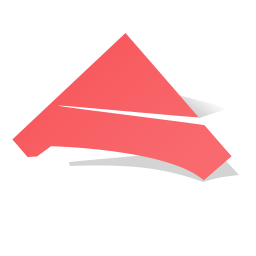 Loxclip 液切 (图片剪贴板增强工具)