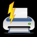 快递电子面单打印软件
