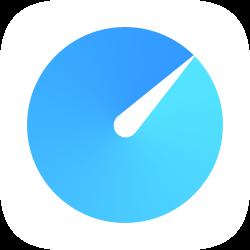 vivo浏览器2019版