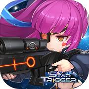 Star Trigger