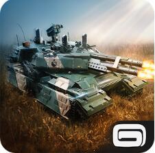 战争星球Online世界争霸游戏下载