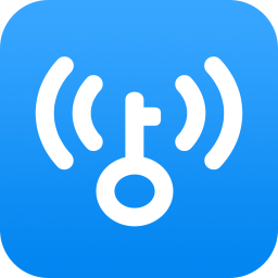 wifi万能钥匙tv电视版