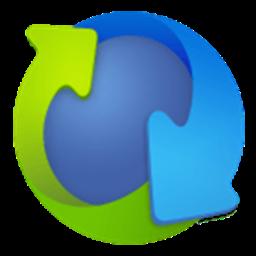 2019qq同步助手软件