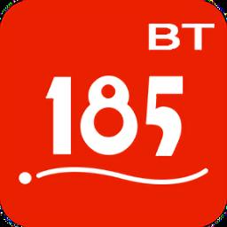 185手游盒子ios